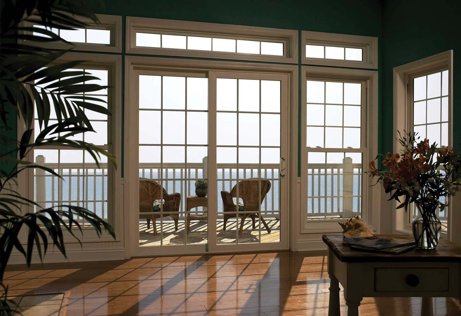 patio-doors-boynton-beach